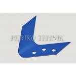Knife 94622 (RH) Agrolux (FRANK)