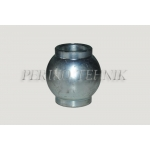 Top Link Ball CAT2 26x50 mm
