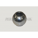 Top Link Ball CAT3-2 25x60 mm