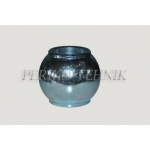 Top Link Ball CAT3 32x60 mm