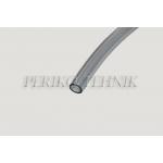 Voolik PVC 10 mm