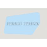 Door Glass T-16 (596x789 mm) 20.51.126