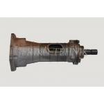 Jõuvõtuvõlli pikendi T25-4202160