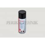 Rust remover 400 ml (GRANIT)
