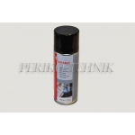 Silicone spray 400ml (GRANIT)