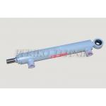 Hüdrosilinder HS 50/40x25-250-447 GE20-M20*1,5 T-16 rool