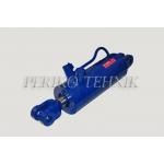 Hydraulic cylinder z110x200-3 (HYDROSILA)