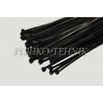 Cable Tie 7,6x380 mm (100 pcs)