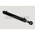 Hydraulic Cylinder 90/80x50-500-800 (PROFMASH)