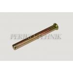 Hüdrokonksu sõrm 22x205 mm 70-2805071-01