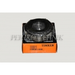 Laager HM-88649/99408 (HM-88610) (TIMKEN)