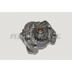 Oil Pump D144-1403010