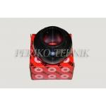 Radial Insert Ball Bearing UC 204 (FAG)