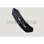 Peitel 101.IND-165 (100x420 mm, paksus 12 mm)