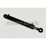 Hydraulic Cylinder 90/80x50-400-700 (PROFMASH)
