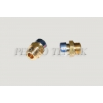 """Oil Filler and Breather Cap TCSL/P 3/8"""""""