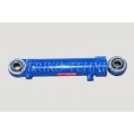 Roolisilinder Z63-3405115-A (HYDROSILA)