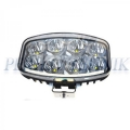 High Beam Lamp LED (w/ position lamp) 55+8W