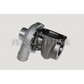 Turbocharger C14-126-01 D245.5S MTZ-890/895/950/952 (CZECH)