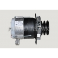 Generaator 9635.3701-1, 12 V; 1150 W, 2 rihmasoonega , Originaal (RADIOVOLNA)