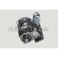 Turbocharger C14-198-01 MTZ/D245S2/S3A/10172078 (CZECH)