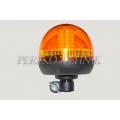 Vilkur LED 12/24V, jäik, varrele (3 režiimi) (AGH)