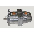 Gear Pump NZ-10-10 3L (LH) (VZTA)