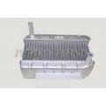 Gaz-53 soojenduse radiaator 8101060-53-02