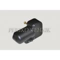 Klaasipuhasti tagumine T240-5205010