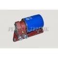 T-40 Oil Filter, new type D144-1407501-10