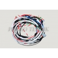 T-40 Electrical Wire Set