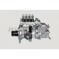 Fuel Injection Pump (T-40) 4 UTHI-1111005-D144 (KURO APARATURA)