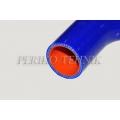 Radiaatori lõdvik, silikoon (alumine) 50-1303062