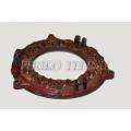 Siduri surveplaat (uus tüüp) 80-1601093, Originaal