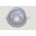 Front rim 9x20-3101020-A, 8 holes