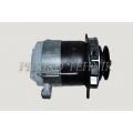Generaator 9695.3701-1, 12 V; 1150 W, Originaal (RADIOVOLNA)