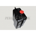 Fuel Tank T-25, A25.50.011B