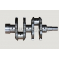 Crankshaft D21-1005007-A3 M12x1,25, Chinease