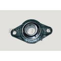 Two-Bolt Flanged Housing Unit UCFL 208