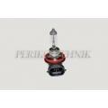 Pirn H11 (12V 55W) (PGJ19-2) (udutulele) (48078) (NARVA)