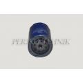 Küttefilter FT020-1117010 (D245) (M16x1,5)