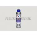 Radiaatori lekkepeataja, 350 ml (VALVOLINE)