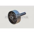 Brake Drum (RH) T25-3502080