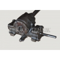 Power Steering Unit T30-3405010 (T-40)
