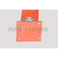 Hydraulic Cylinder 1PTS-9-le