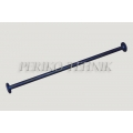 Front Wheel Drive Shaft T40A-2302072-G