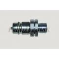 Kiirliide push-pull, ISO 12.5 M20x1,5 vk pistik