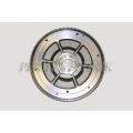 Flywheel 240-1005114 starter, Chinease