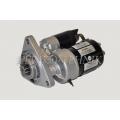 Starter reduktoriga 9162780, 12 V; 3,2 kW (hammasreduktor) (THM)