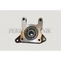 Hydraulic Pump Drive 240-1022030